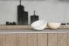 Kök designat av Lotta Agaton och Norrlands trä